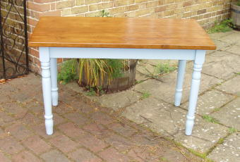 Shabby Chic Furniture Painting Furniture Painting In Surrey